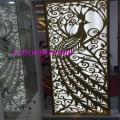 铝窗花样式_铝窗花一平米多少钱