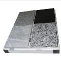 大理石铝单板_大理石纹铝单板_大理石铝单板供应