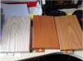 铝单板_室内铝合金单板专业设计_造型生产厂家