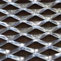 铝网板供应_铝网板外墙_氟碳铝网板生产厂家