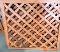 焊接铝合金窗花_焊接铝窗花价格_焊接铝窗花厂家_焊接铝窗花定制