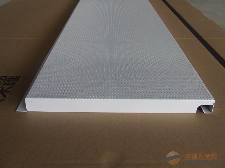 杭州写字楼勾搭式铝蜂窝板系列经销商