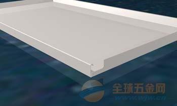 写字楼勾搭式铝蜂窝板系列厂家直供