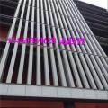 铝格栅吊顶广东供应