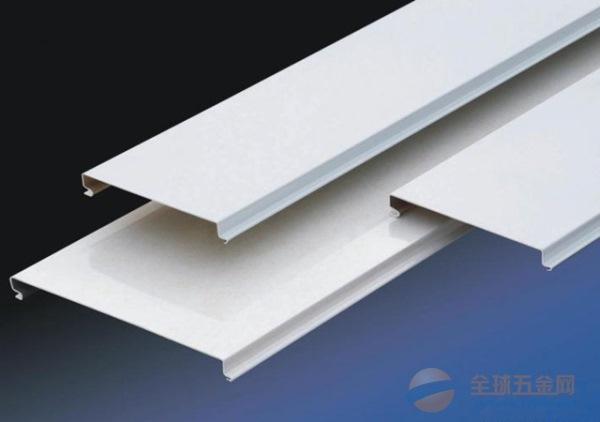 海南新能源加气站铝条扣板生产厂家
