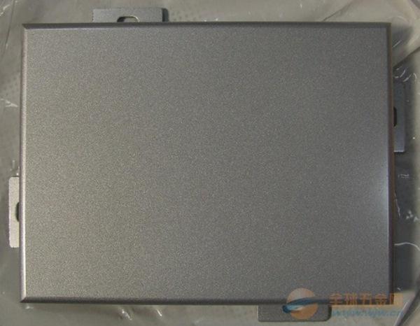 地铁吊顶弧形铝单板--氟碳弧形造型幕墙天花铝单板