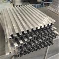 铝合金长城板铝长城板-门头铝合金长城板生产厂家