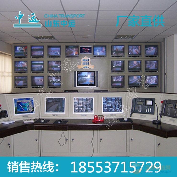 仓库管理系统及监控系统