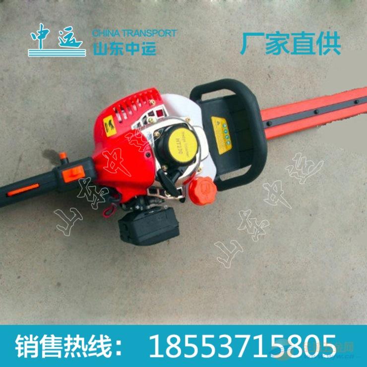 HT230B-65A双刃便捷绿篱剪