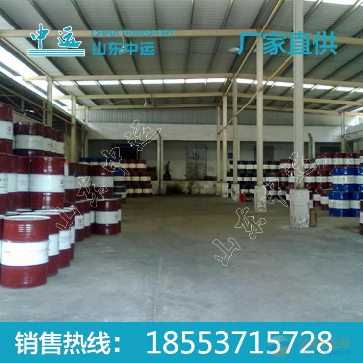 HM抗磨液压油 L-HM32#、46#、68#