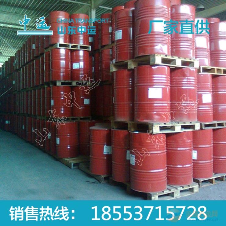 高级柴油机油 API CI-4