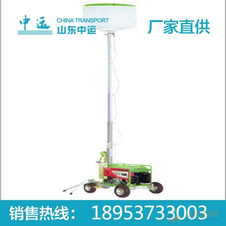 CQY1600-2 大功率球灯价格