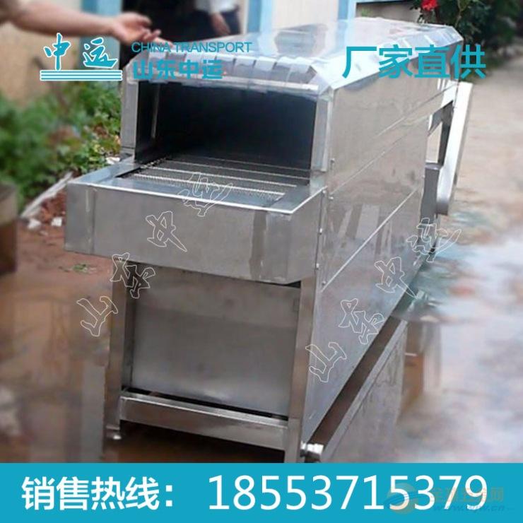 强流干燥除水机