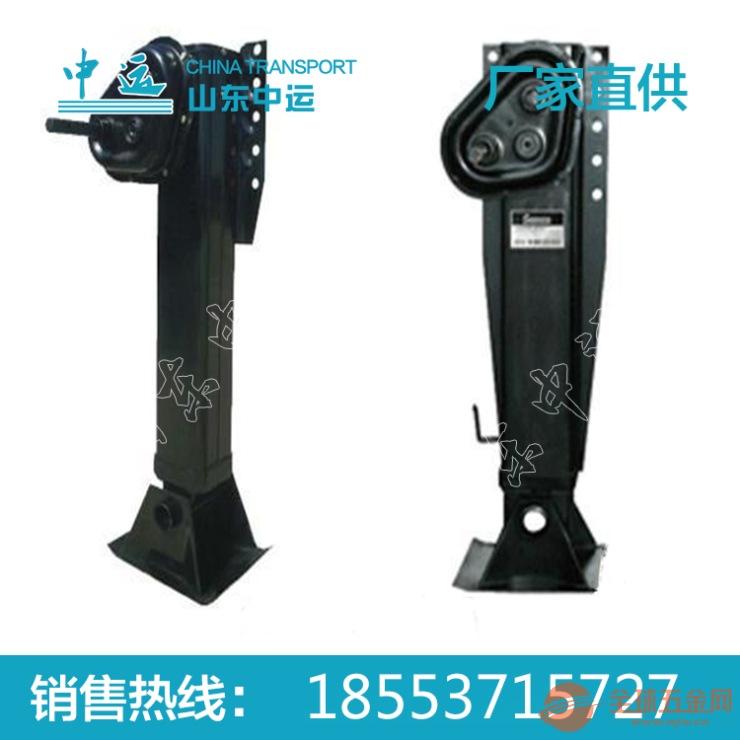 挖机支腿 装载机支腿价格 支腿厂家供应