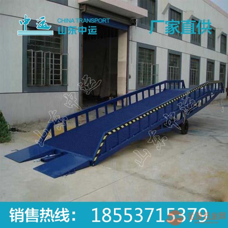 移动装车机现货供应 移动升降装车机 皮带装车机