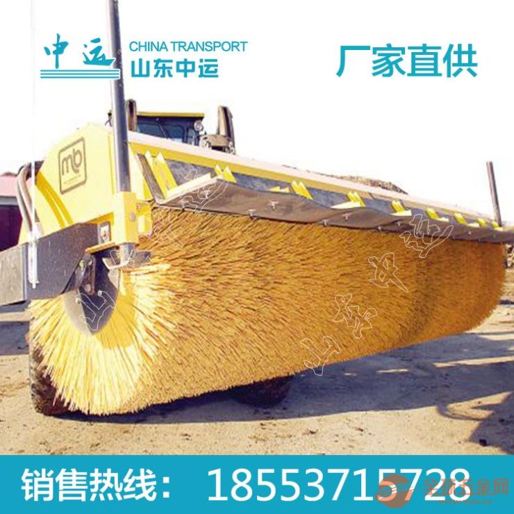 滚筒扫雪机价格 供应滚筒扫雪机