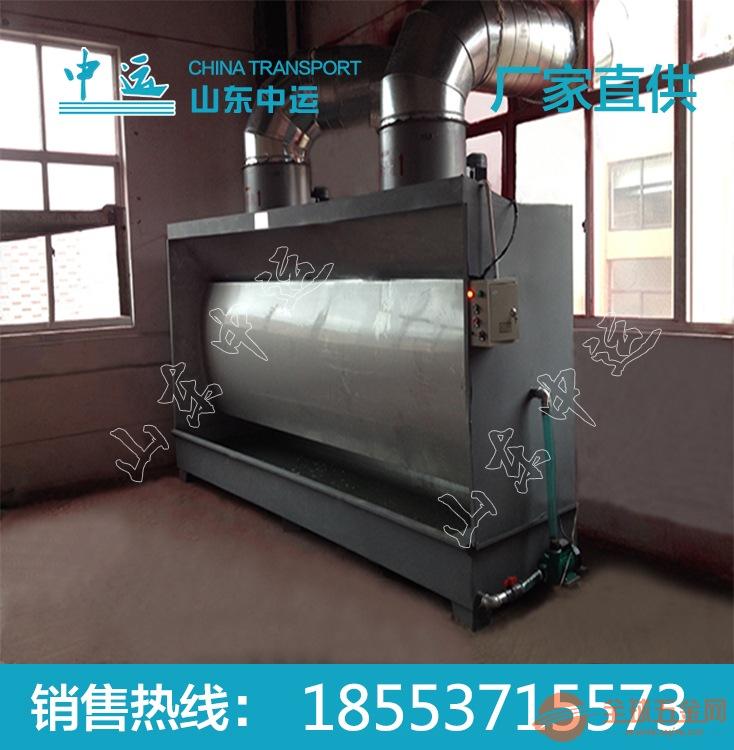 喷油水帘柜规格 喷油水帘柜价格 喷油水帘柜厂家