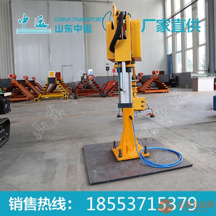 智能动力臂供应商 山东智能动力臂价格 搬运机械臂