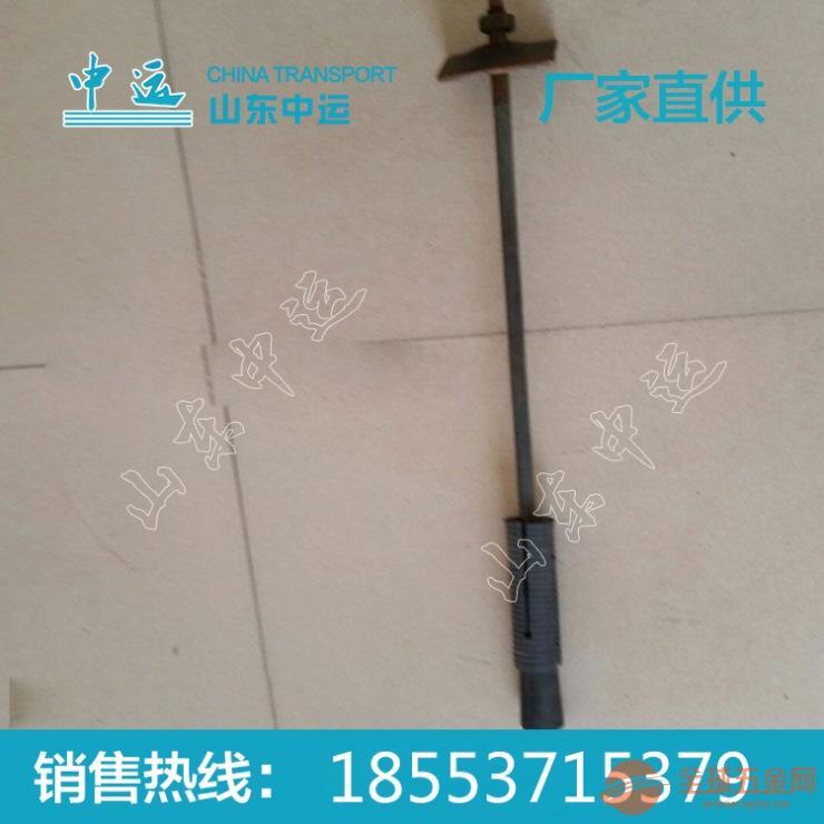 厂家直销塑料胀套式锚杆 塑料胀套式锚杆价格 锚杆型号