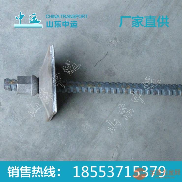 厂家直销树脂锚杆 优质树脂锚杆价格