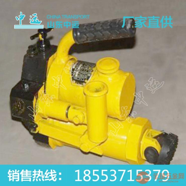 液压方枕器价格,型液压方枕器型号,YFZ-80型液压