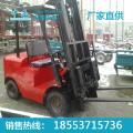 厂家供应电动叉车 中运电动叉车价格 电动叉车规格
