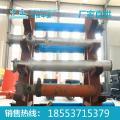单体液压支柱生产厂家,中运单体液压支柱价格