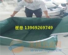 衡阳PET土石笼袋带盖