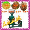 邯郸县 水稻脱壳机水稻碾米机组 小米去皮机现货销售
