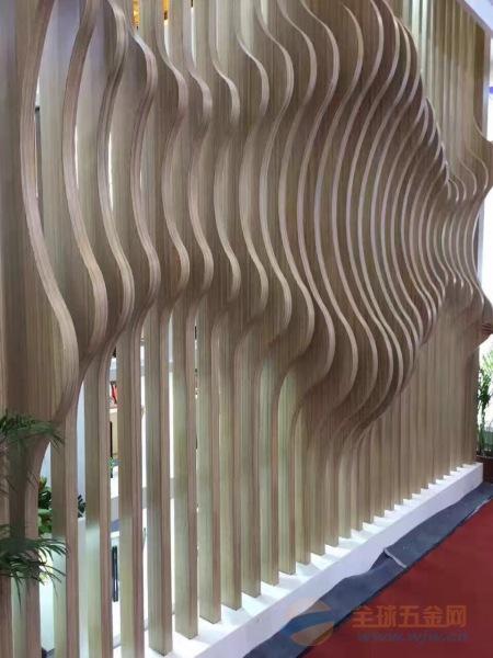铝方管 造型铝方通 铝方通造型