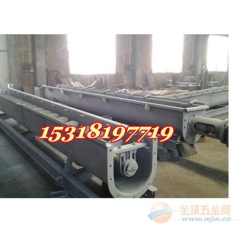 石粉送料机不锈钢材质