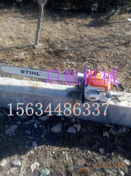 西乡塘区带土球起苗机汽油挖树机