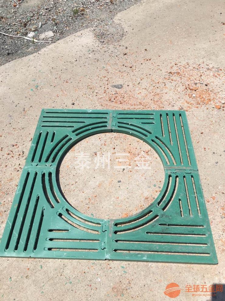 安泰电缆沟井盖、电缆盖板、电信井盖,泰州电力电信人喜欢的井盖