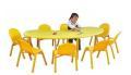 辽宁幼儿园桌椅生产厂家