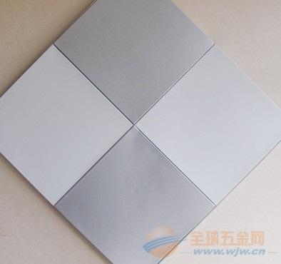 铝扣板 铝扣板厂家 广东铝扣板生产厂家 铝合金扣板