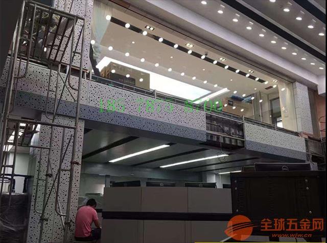 新能源冲孔铝板晋城专业快速