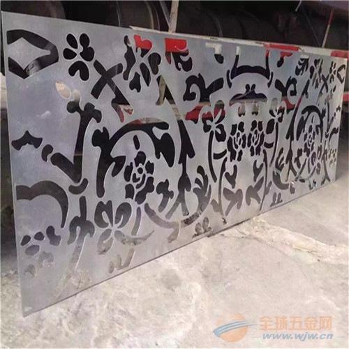 学校改造铝单板晋城德普龙定做总代直销