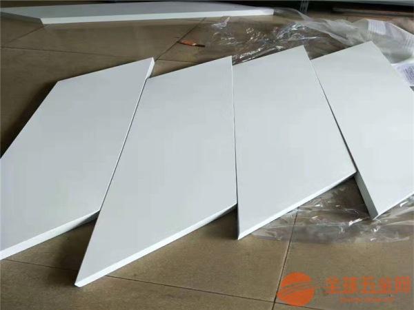 学校改造铝单板晋城德普龙定做厂家直销