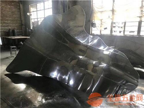 售楼部外墙铝单板邢台县德普龙定做生产厂家
