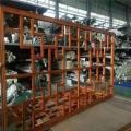 供应造型铝窗花厂家_木纹铝窗花_烤漆喷涂铝挂落