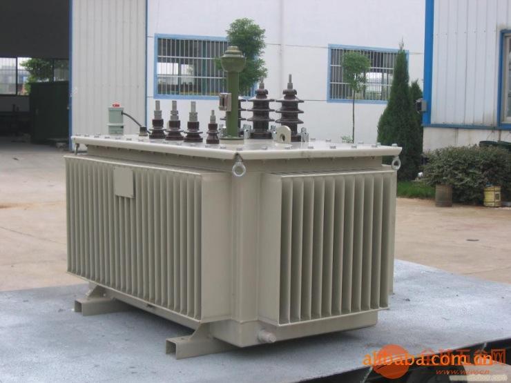 清遠陽山縣電力變壓器回收廠家