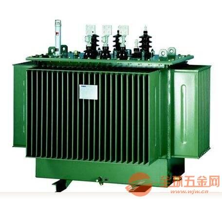 佛山禪城區油式變壓器回收價格