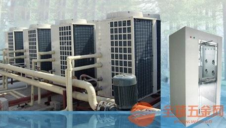 深圳龙岗区二手制冷设备回收长期回收
