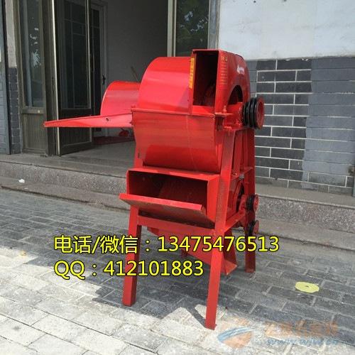 武定县厂家直销干净打麦机多功能机型稻麦脱粒机