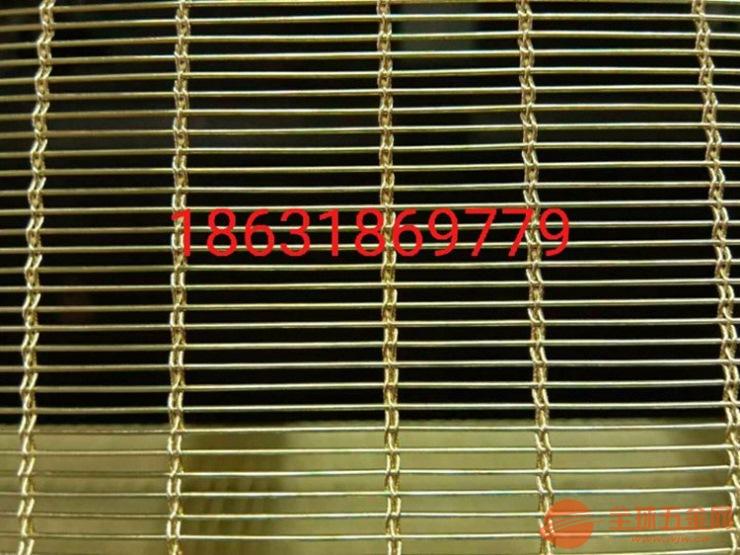 装饰网金属装饰网幕墙装饰网酒店装饰网