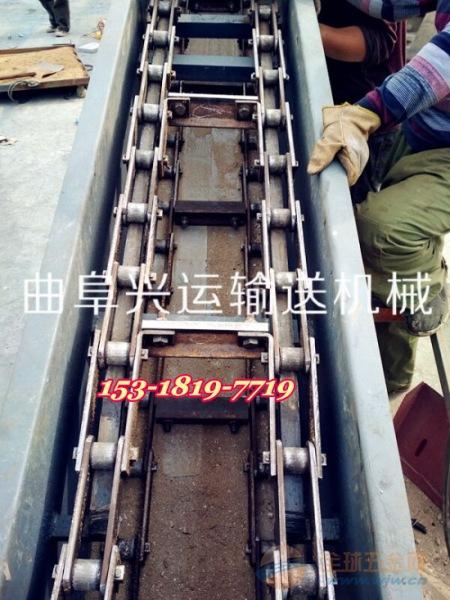 唐山市链板输送机价格