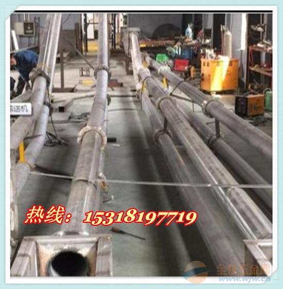 现货管链输送机厂商各种规格 钙粉提升机
