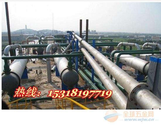 供应管链输送机厂商加厚 陶土管链式输送机