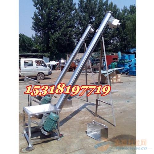 木粉提料机生产企业电话