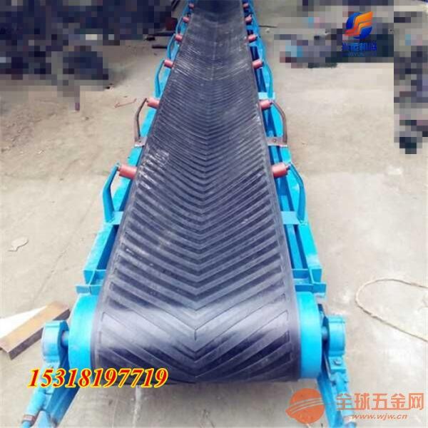 深圳平板式传输机